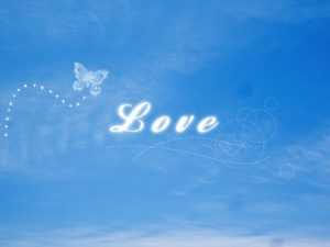 love20160725