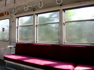 seat 20160801