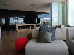 sofa 20160801