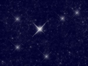 star20160826
