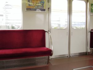 train20160801
