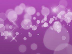 violet20160826