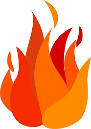 burn3-20160901