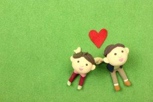 love20160906