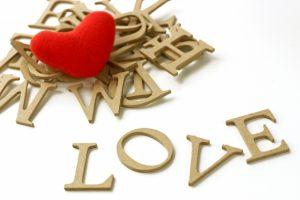 love20160919