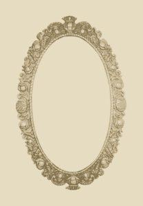 mirror20160909