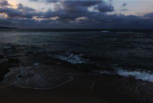 sea3-20160927