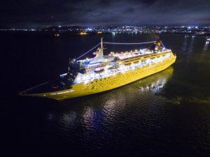 ship220161005