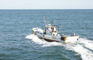 ship320161005