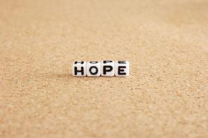 hope20161011
