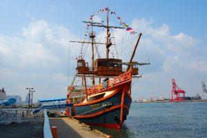 ship5-20161005