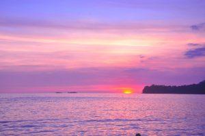 sunset20161011
