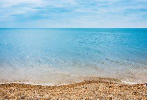 beach-1835932_640