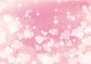 heart20161222