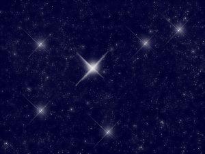 star20161222