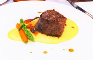 steak20161223