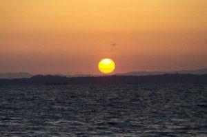 sunset2-20161210