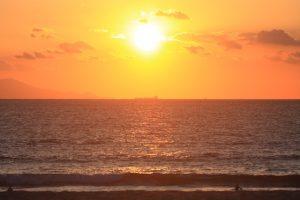 sunset3-20161210