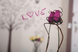 love2-20170208