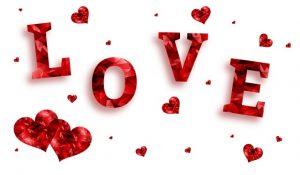 love20170208